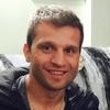 Αδάμ, 30, г.Виннипег