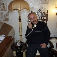 Геннадий, 62 года, Близнецы, Челябинск