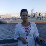 Оксана 31 Санкт-Петербург
