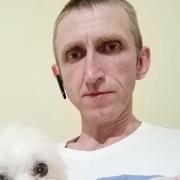 Юрій 41 Стрый