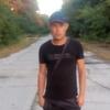Игорь, 30, г.Канев