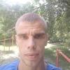 $Андрей$, 26, г.Саратов