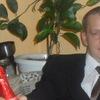ВАЛЕРА, 40, г.Хилок
