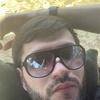Саид, 30, г.Сухум