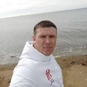 Иван 32 Корсаков