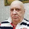 Василий, 62, г.Северодвинск