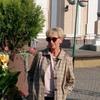Алла, 60, г.Могилёв