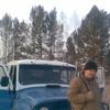 Василий, 32, г.Газимурский Завод