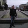 Алексей, 31, г.Нижний Ломов