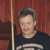 Aleksandr, 60, Gatchina