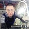 Марат, 48, г.Набережные Челны