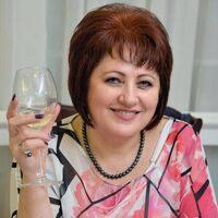 Лилия, 57 лет, Скорпион, Екатеринбург