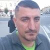RUSLAN, 32, г.Бендеры