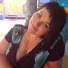 Виктория, 42, г.Мариуполь