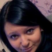 ♥Леся♥, 29, г.Лянторский
