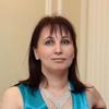 Елена Владимировна Во, 49, г.Санкт-Петербург