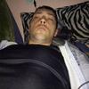 михаил, 34, г.Норильск