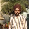 Deep, 29, Amritsar