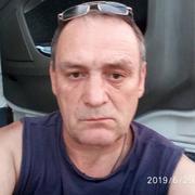 Сергей 46 Житомир
