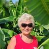 Faina, 60, Revda