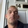 Gareth Gwillym, 33, г.Суонси