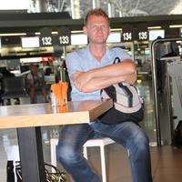 Андрей, 39 лет, Скорпион, Рязань