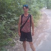 юрий, 22, г.Ахтырка