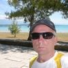 Андрей, 55, г.Астрахань