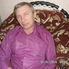 Сергей, 60, г.Усть-Омчуг
