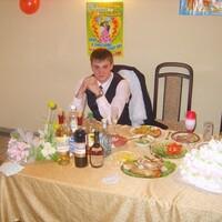 Евгений, 36 лет, Водолей, Костанай