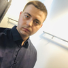 Константин, 26, г.Кемерово