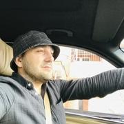 Адам, 37, г.Лыткарино
