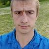 Евгений, 29, г.Зарайск