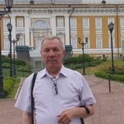 Витусик 65 Москва