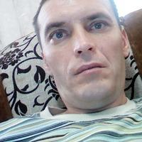 сергей, 41 год, Дева, Павловская