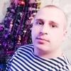 Виталий Шамалов, 27, г.Канск