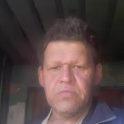 Василий 45 Кемерово