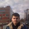 Искандер, 37, г.Арск