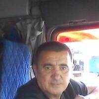 александр, 50 лет, Водолей, Усолье-Сибирское (Иркутская обл.)