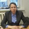 Александр, 32, г.Мирный (Саха)