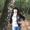 Елена, 42, г.Москва