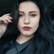 Dilara, 20, г.Варшава