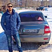 Нурсултан 29 лет (Скорпион) на сайте знакомств Батамшинского