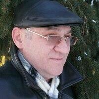 Александр, 61 год, Лев, Муром