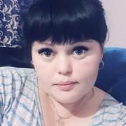 Альбина, 28, г.Тюмень