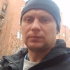 анатолий, 36, г.Пенза