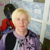 Мария, 62, г.Могилёв
