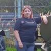 Marina Marinina, 47, Pavlovsky Posad