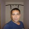 Тим, 44, г.Северск
