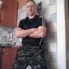 Sergei, 50, г.Киреевск